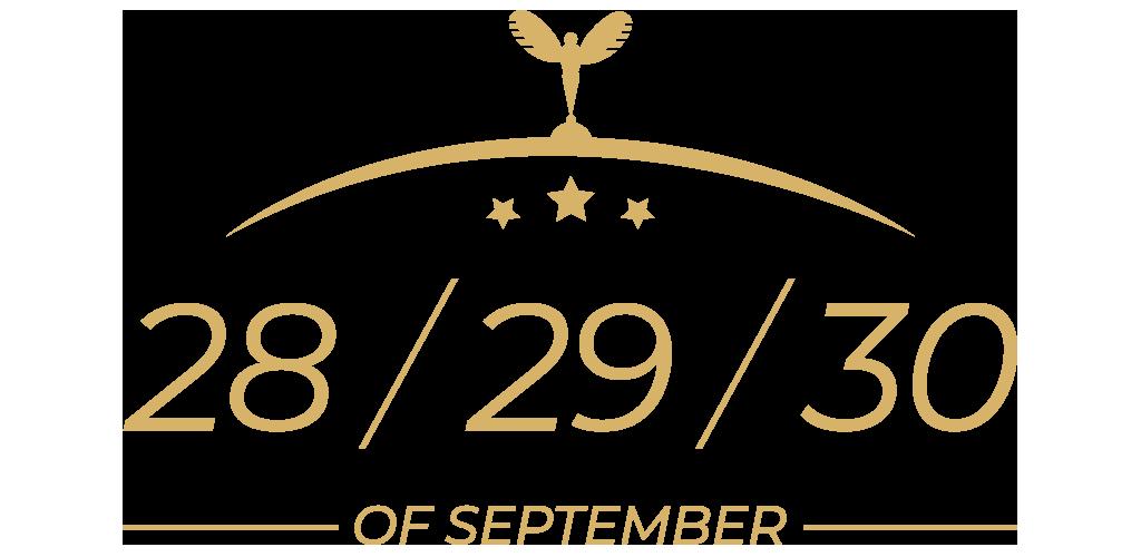 fechas-evento-ingles