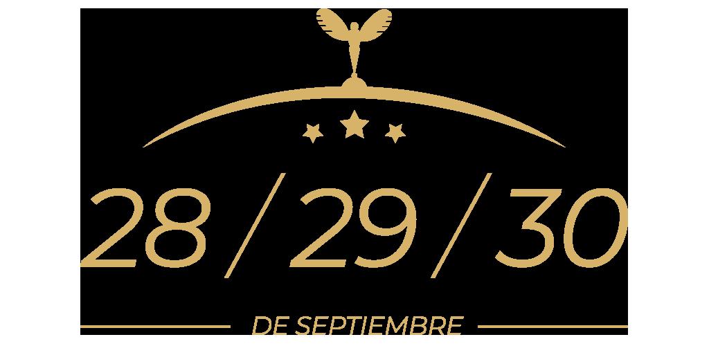 fechas-evento
