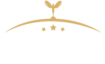 Logotipo High Motors