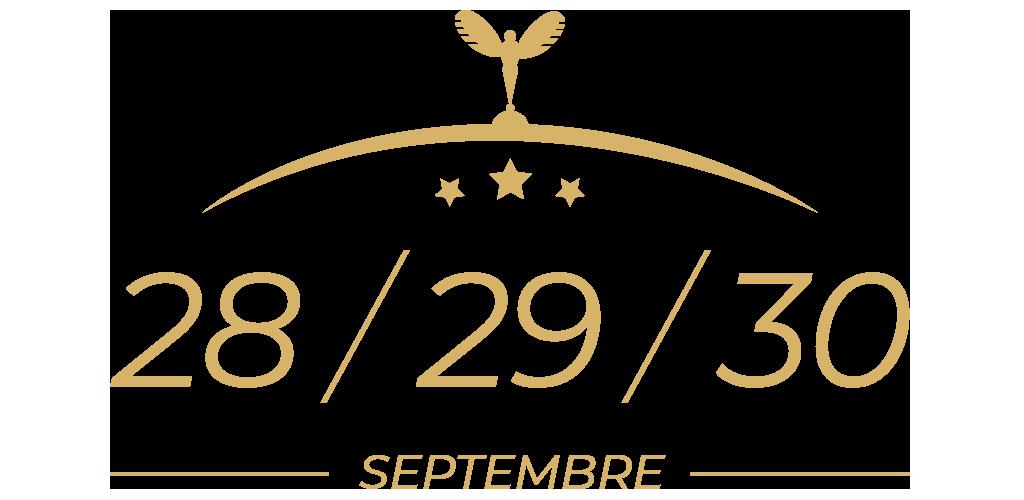 fechas-evento-fr